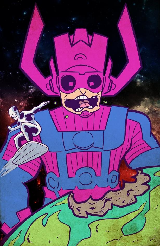 04-Galactus
