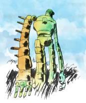 castlebot