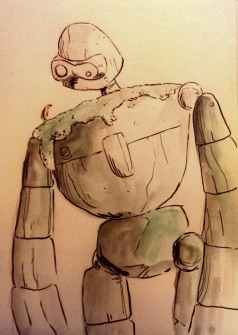 castlebot2