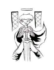 knightengale