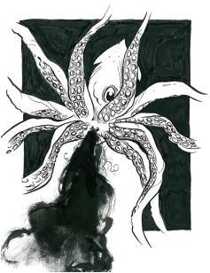 squidink