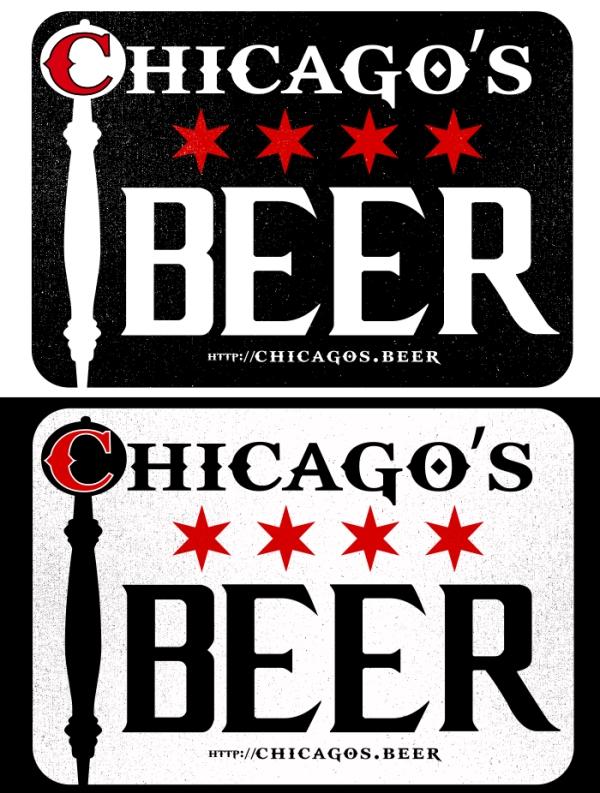 ChicagosBeer_001