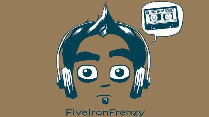 FIF_Phones02