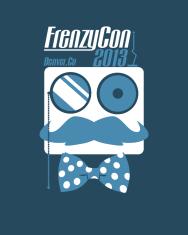 FrenzyCon2013_FASON