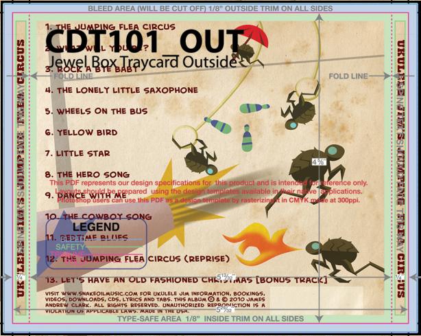 UJFFC_CDTray_A
