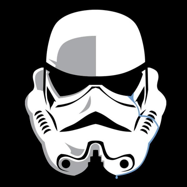 Vets_Helmet