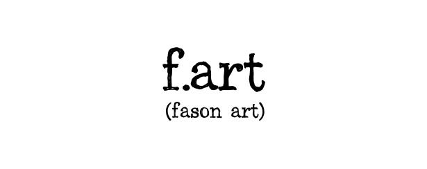 FART_logo