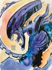 fcbd_alien
