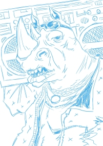 Rocksteady_roughs