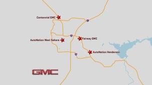 GMWW0154000_VegasMapHD_GMC